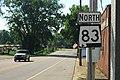 AL83 North Sign - Evergreen (43233449161).jpg