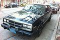 AMC Spirit GT black Kenosha street fl.jpg
