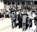 AMIRKOLA 70ies BABOL - School Ceremony with Head of City Council, Mayor and a representative of Persian Scouts (Iran Scout Organization) - 2.png