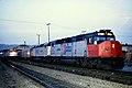 AMTK 627 at 16th Zephyr Fun Train BKGD 3-79x4 (13072882105).jpg