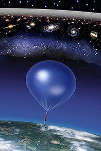 ARCADE Balloon.jpg