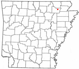 ARMap-doton-Walnut Ridge.png