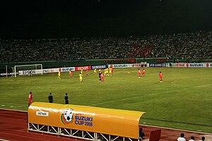 2008 AFF Championship -
