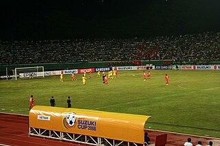 Surakul Stadium stadium