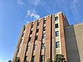 AT&T Building, Winston-Salem, NC (49031001271).jpg