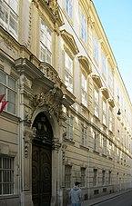 AT-30538-Wien_-_Innere_Stadt_-_Bankgasse_2_-_04.jpg