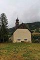 AT-57488 Pfarrkirche Predlitz-Turrach 22.jpg