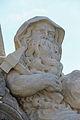 AT-68314 Althofen - Gnomenbrunnen 06.jpg