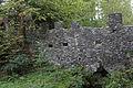 AT-81556 und 34186 Schloss Damtschach 084.jpg