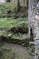 AT-81556 und 34186 Schloss Damtschach 089.jpg