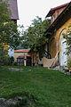 AT-81556 und 34186 Schloss Damtschach 118.jpg