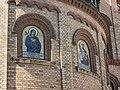 AT-82420 Antonskirche Wien-Favoriten 44.JPG