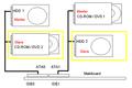 ATA-Konfiguration02.png