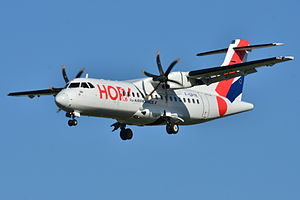 atr 42 wikipedia rh en wikipedia org atr 72 flight manual atr flight crew training manual
