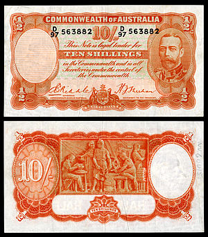 AUS-21-Commonwealth Bank of Australia-10 Shillings (1936–39).jpg