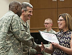 AUSA honors 82nd CAB family for volunteerism 130425-A-EM852-058.jpg