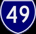 AUSR49.png