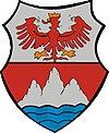 Brixlegg coat of arms
