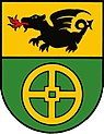 AUT Niederthalheim COA.jpg