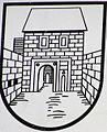 AUT Purbach am Neusiedler See COA.jpg