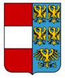 AUT Zwettl-Niederösterreich COA.png