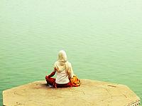 Dattatreya Yoga Shastra Pdf Merge
