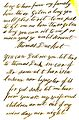 A Key to Uncle Tom's Cabin (1853) letter2.jpg