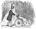 A Legend of Camelot, du Maurier, 1898 djvu pg 101c.jpg