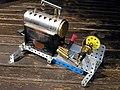 A Mamod SP3 steam engine.jpg