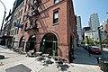 A Walk in Manhattan, New York (3757353435).jpg