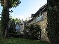 A building in Bois de Boulogne 03.jpg