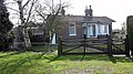 A cottage near England Springs Crossing - geograph.org.uk - 1200382.jpg