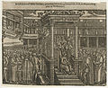 A description of Master Latimer, preaching before King Edward the sixth, in the preaching place at Westminster from NPG.jpg