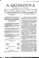 A quinzena 1887 n02.pdf