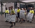 A rally in protest of Wagga City Council's planning department.jpg