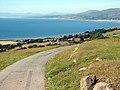A view towards Barmouth Bay - geograph.org.uk - 1109151.jpg