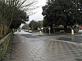A wet February afternoon in Worthing (1) - geograph.org.uk - 1779281.jpg