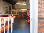 Aa Southport lifeboat station 02