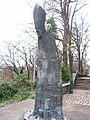 Aachen-Burtscheid-Gregorstatue.jpg