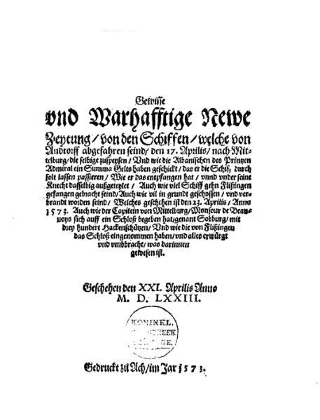 File:Aachen Flugschrift 1573.djvu