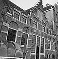 Aalsmeerder veerhuis De Bonte Os aan de Sloterkade gerestaureerd, Bestanddeelnr 917-4043.jpg