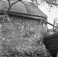 Aanzicht - Maasland - 20144499 - RCE.jpg