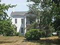 Aaron Swayzee House.jpg