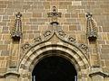 Aarschot Onze-Lieve-Vrouwekerk 8.JPG