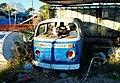 Abandoned - panoramio (11).jpg