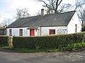 Abandoned Cottage - geograph.org.uk - 133318.jpg