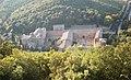 Abbaye Fontfroide AL 20.jpg