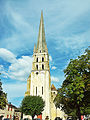 Abbaye Saint-Savin.jpg