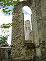 Abbaye de Jumièges 2008 PD 38.JPG