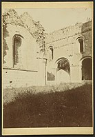 Abbaye de La Sauve-Majeure - J-A Brutails - Université Bordeaux Montaigne - 0577.jpg